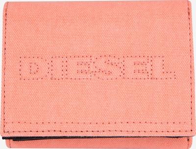 DIESEL Peněženka ' LORETTA' - korálová, Produkt