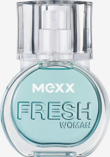 MEXX 'Fresh Woman', Eau de Toilette in türkis, Produktansicht