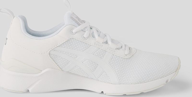 Bsics Tiger | es Sneaker 'GEL-LYTE RUNNER'--Gutes Preis-Leistungs-Verhältnis, es | lohnt sich,Sonderangebot-1843 cbed2e