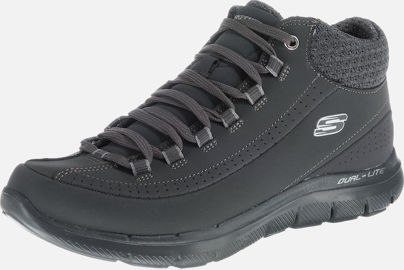 SKECHERS | Sneaker 'FLEX APPEAL 2.0 SNOWY NIGHTS'