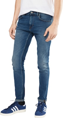 Tiger Of Sweden Slim fit Jeans
