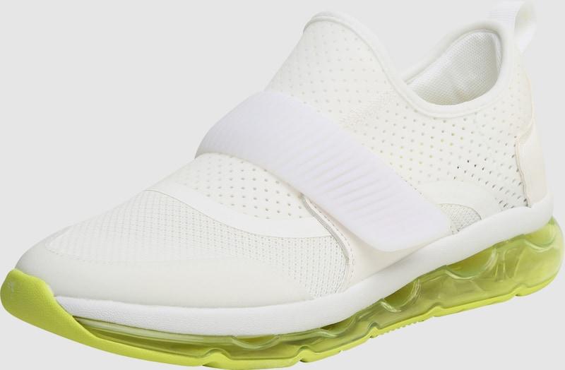 ALDO Sneaker 'ERILISEN'