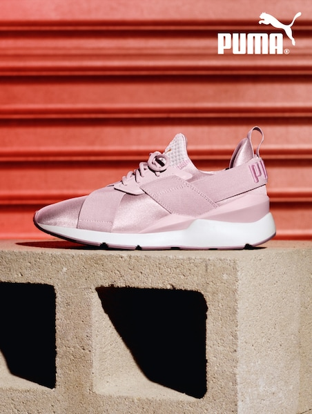 fe9d7eed3c New Balance Sneaker online bestellen | ABOUT YOU