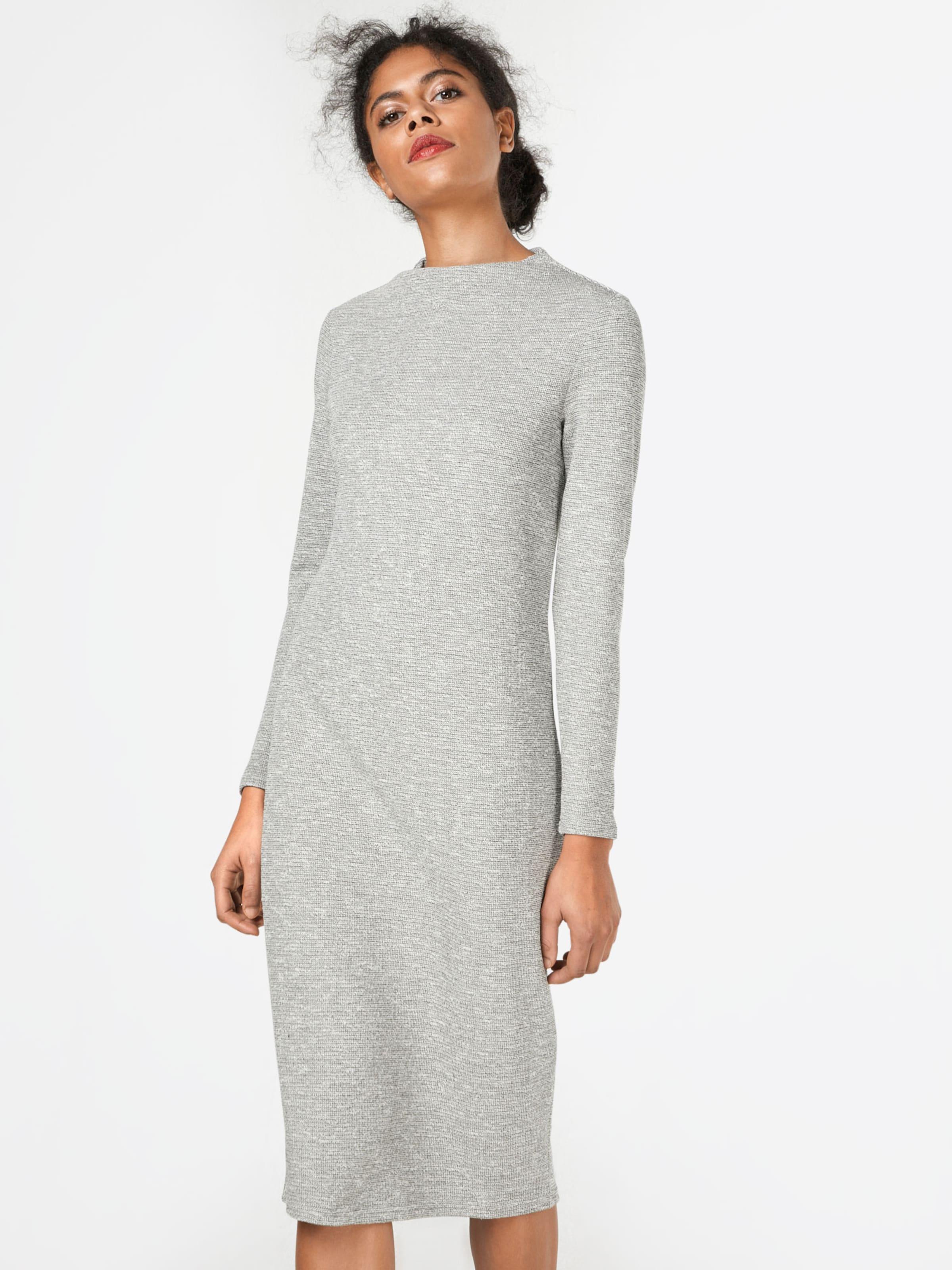 Kaufen Sie Günstig Online Einkaufen 2018 Günstig Online BOSS Kleid 'Damare' Ps2z14