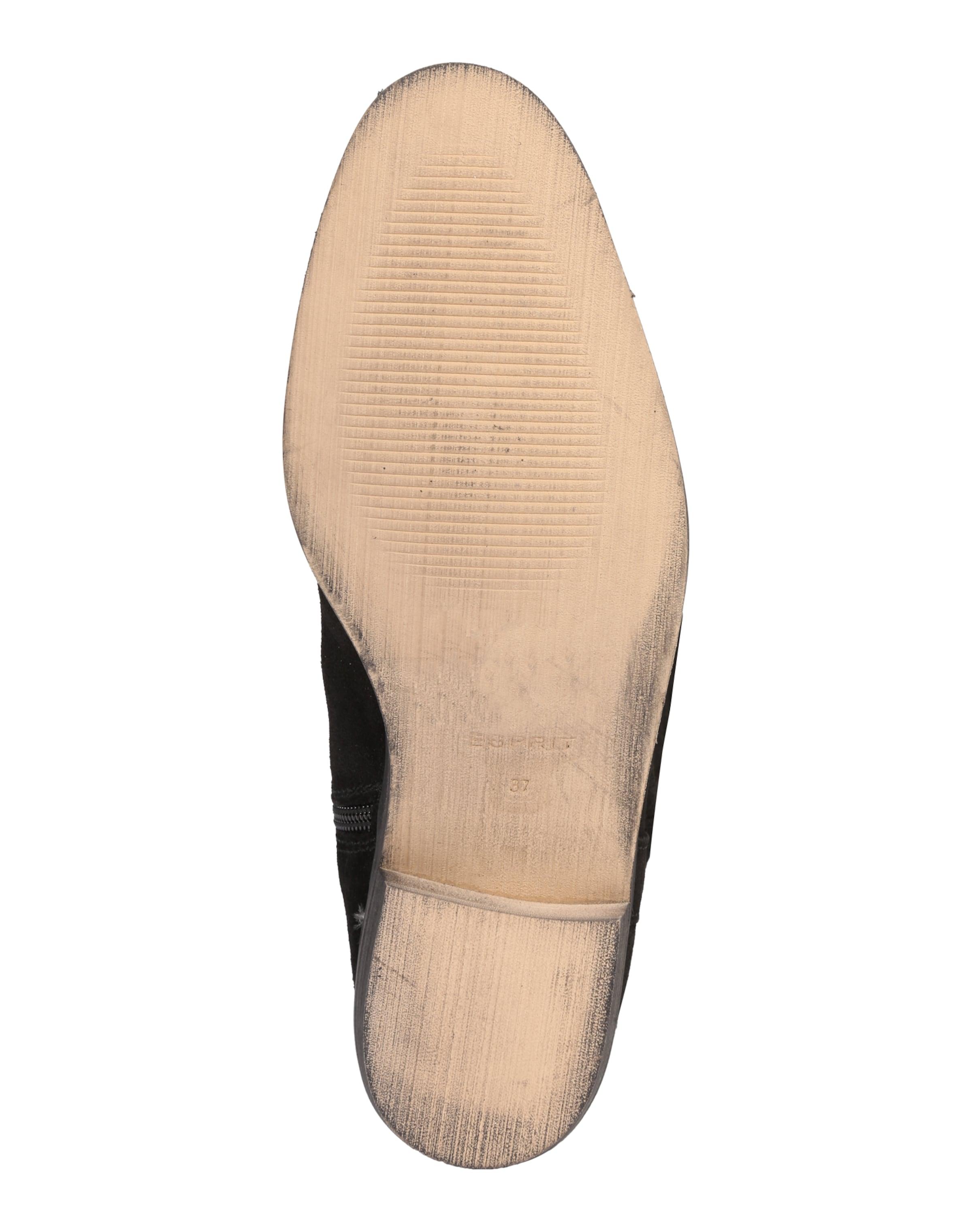 Stiefel 'Marthe' 'Marthe' 'Marthe' ESPRIT Stiefel 'Marthe' Stiefel ESPRIT ESPRIT 'Marthe' Stiefel Stiefel 'Marthe' ESPRIT ESPRIT Stiefel ESPRIT Iqwz0Cq