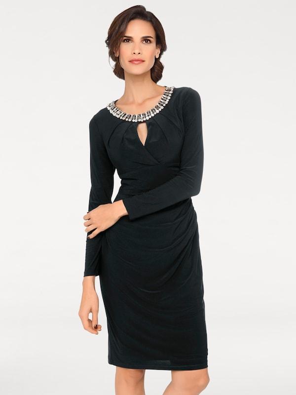 Ashley Brooke By Heine Cocktail Dress