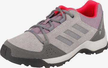 adidas Terrex Outdoorschuh in Grau