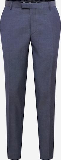 JOOP! Spodnie w kant 'Blayr' w kolorze ciemny niebieskim, Podgląd produktu