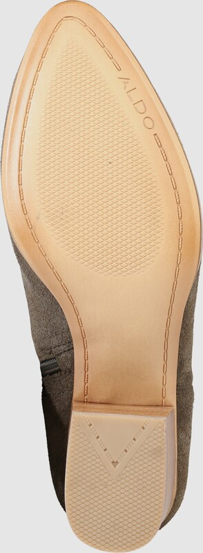 ALDO Ankle Boots 'Larissi' aus Leder