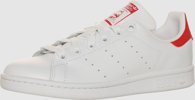ADIDAS ORIGINALS | Sneaker 'Stan Smith'