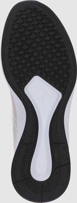 Nike Sportswear Sneaker 'Dualtone Racer' Racer' Racer' 7e4b04