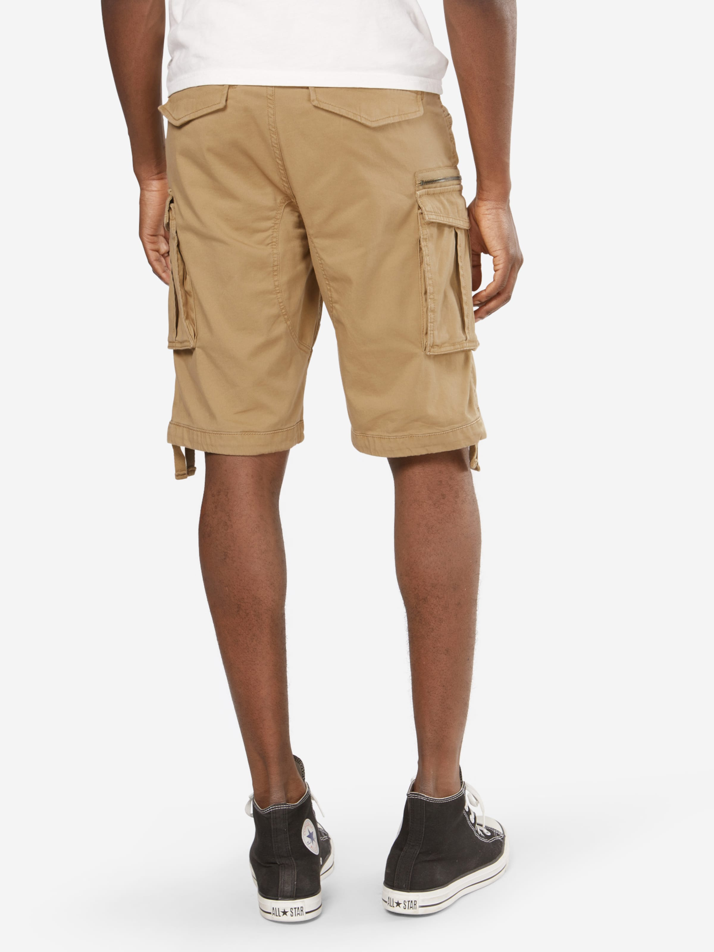 Jackamp; Shorts Jones Jackamp; Hellbeige Shorts Hellbeige In Jackamp; In Jones LUqjSzMVpG