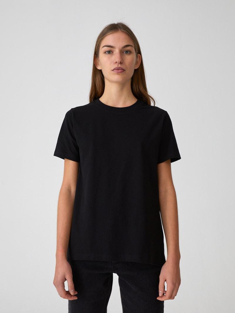 T-Shirt  'Enid '