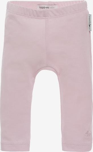 Noppies Leggings Angie in rosa, Produktansicht