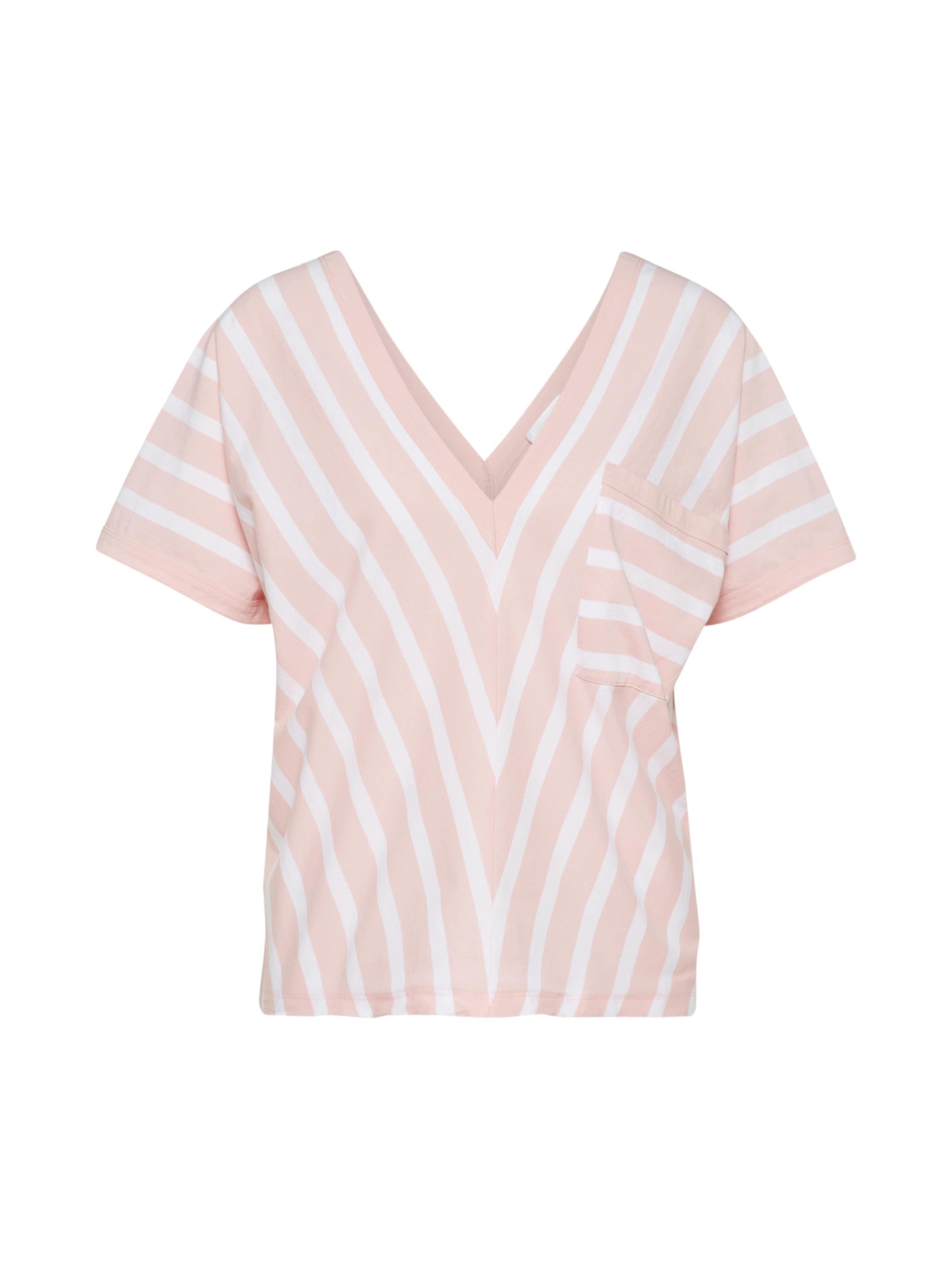 RosaWit Drykorn 'talea' Shirt Drykorn Shirt In EDIYW2H9