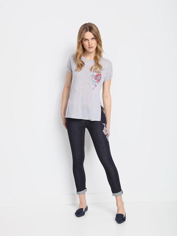 Top Secret Jeans