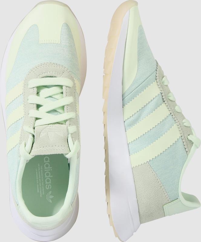ADIDAS ORIGINALS Sneaker 'RUNNER'