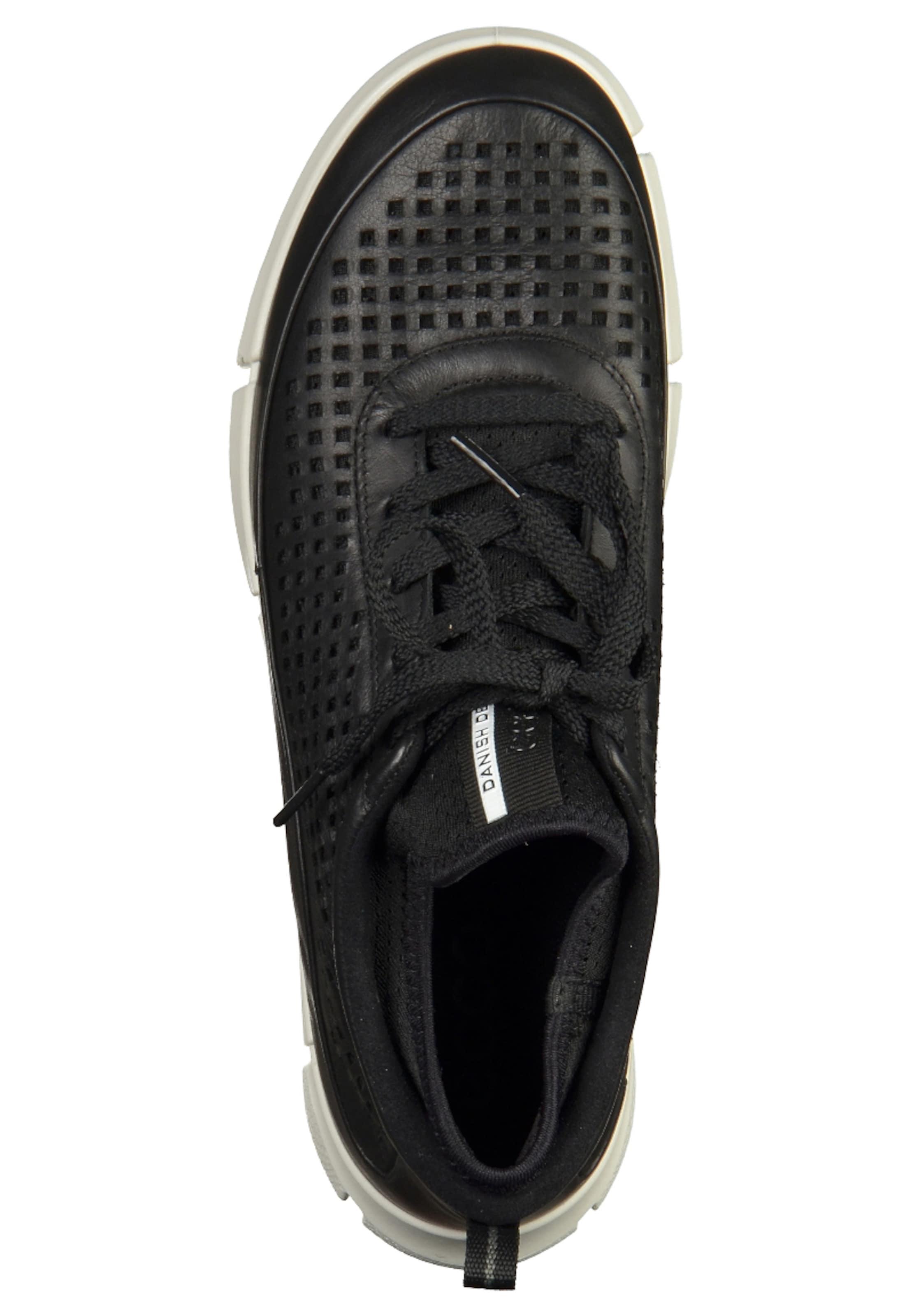 Rabatte Für Verkauf ECCO Sneaker 2018 Günstiger Preis Günstig Kaufen Amazon qwmUfu