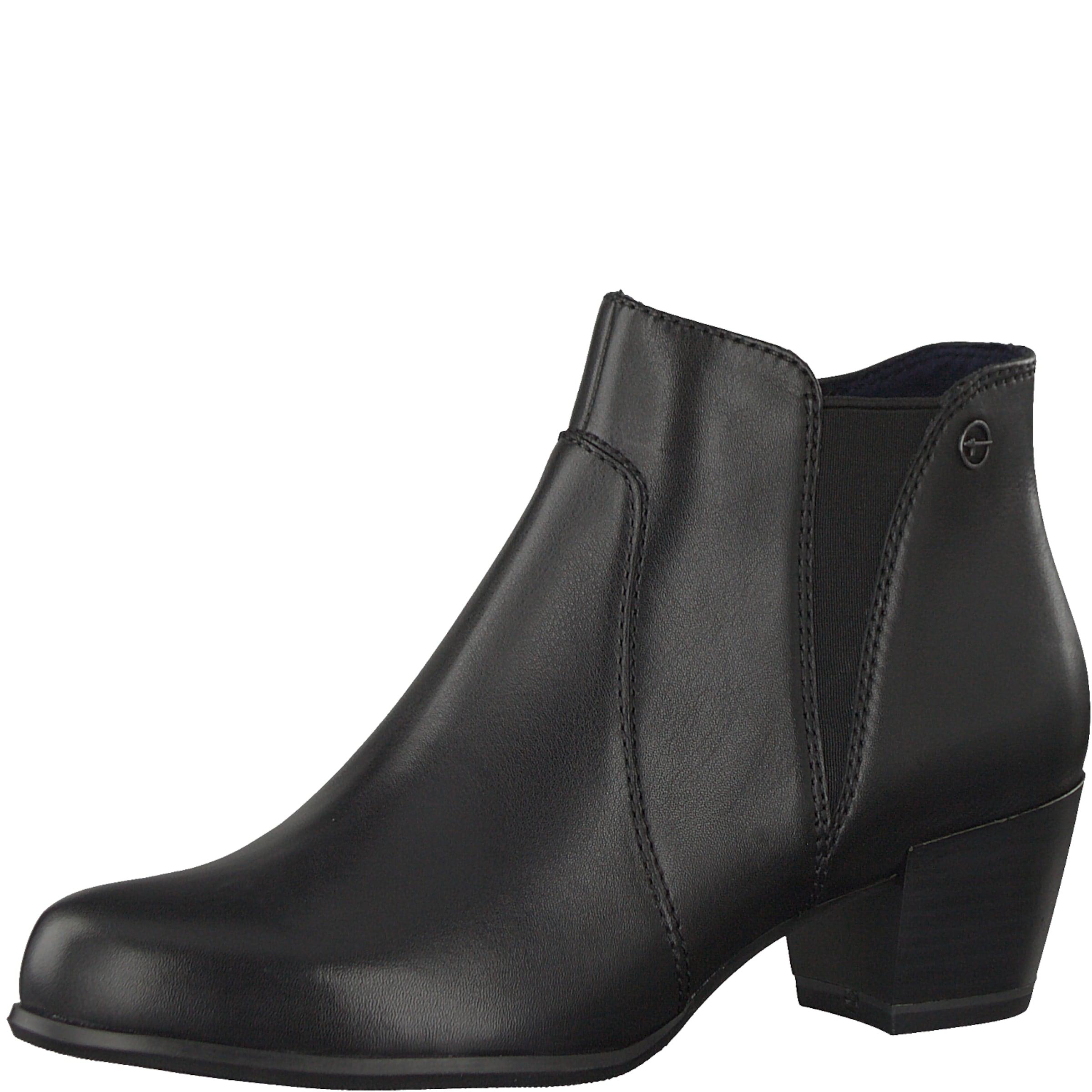 TAMARIS Ancle Boots elegant Verschleißfeste billige Schuhe