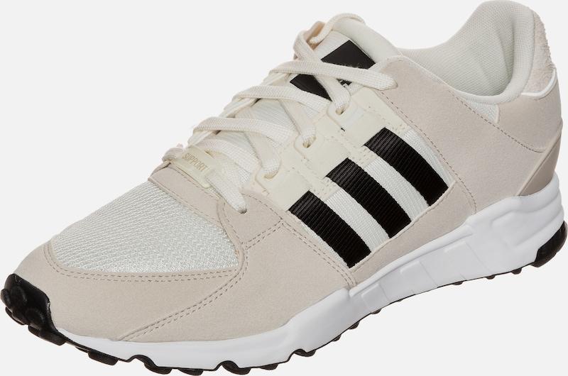 ADIDAS ORIGINALS Sneaker  EQT Support RF