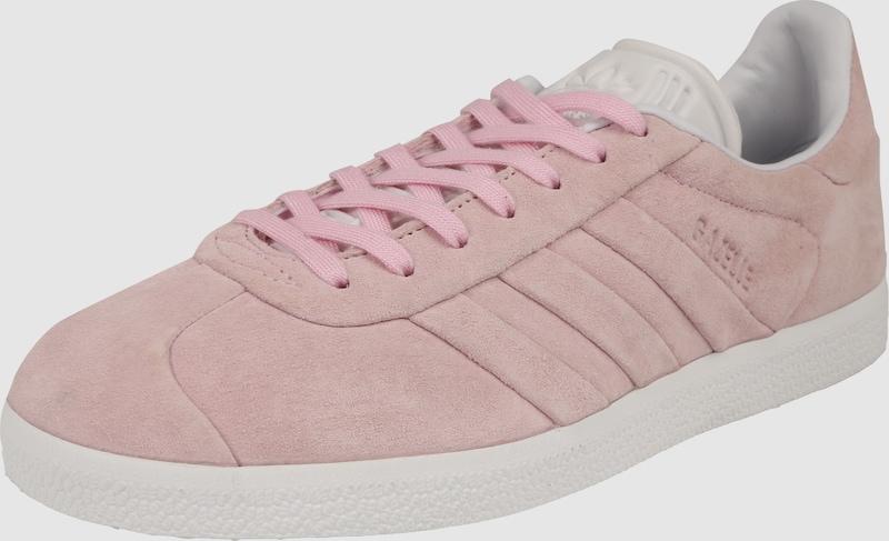 ADIDAS ORIGINALS | Sneakers 'Gazelle'