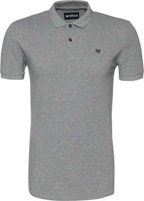Minimum Poloshirt 'Zane'
