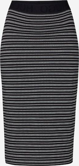 HUGO Spódnica 'Nillane' w kolorze czarnym, Podgląd produktu