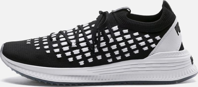 PUMA 'AVID FUSEFIT Evolution' Evolution' FUSEFIT  Sneaker ee3bb6