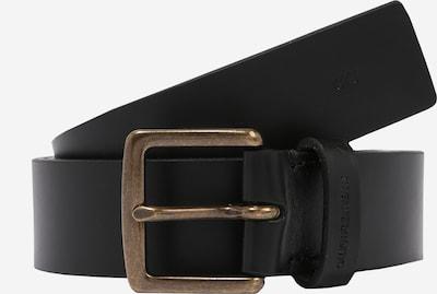 Diržas 'CKJ CLASSIC 35MM' iš Calvin Klein Jeans , spalva - juoda, Prekių apžvalga