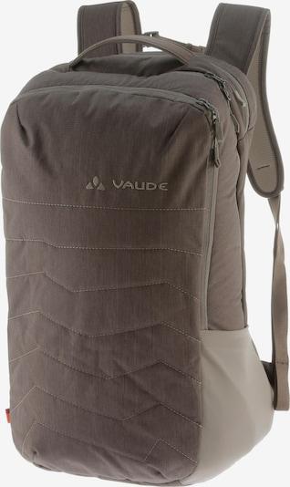 VAUDE 'PETAIR' Daypack in brokat, Produktansicht