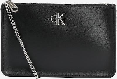 Calvin Klein Umhängetasche in schwarz, Produktansicht