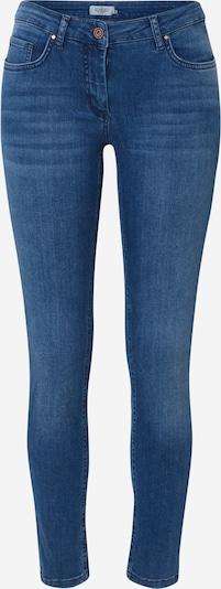 SOAKED IN LUXURY Jeans 'Callas' in blue denim, Produktansicht