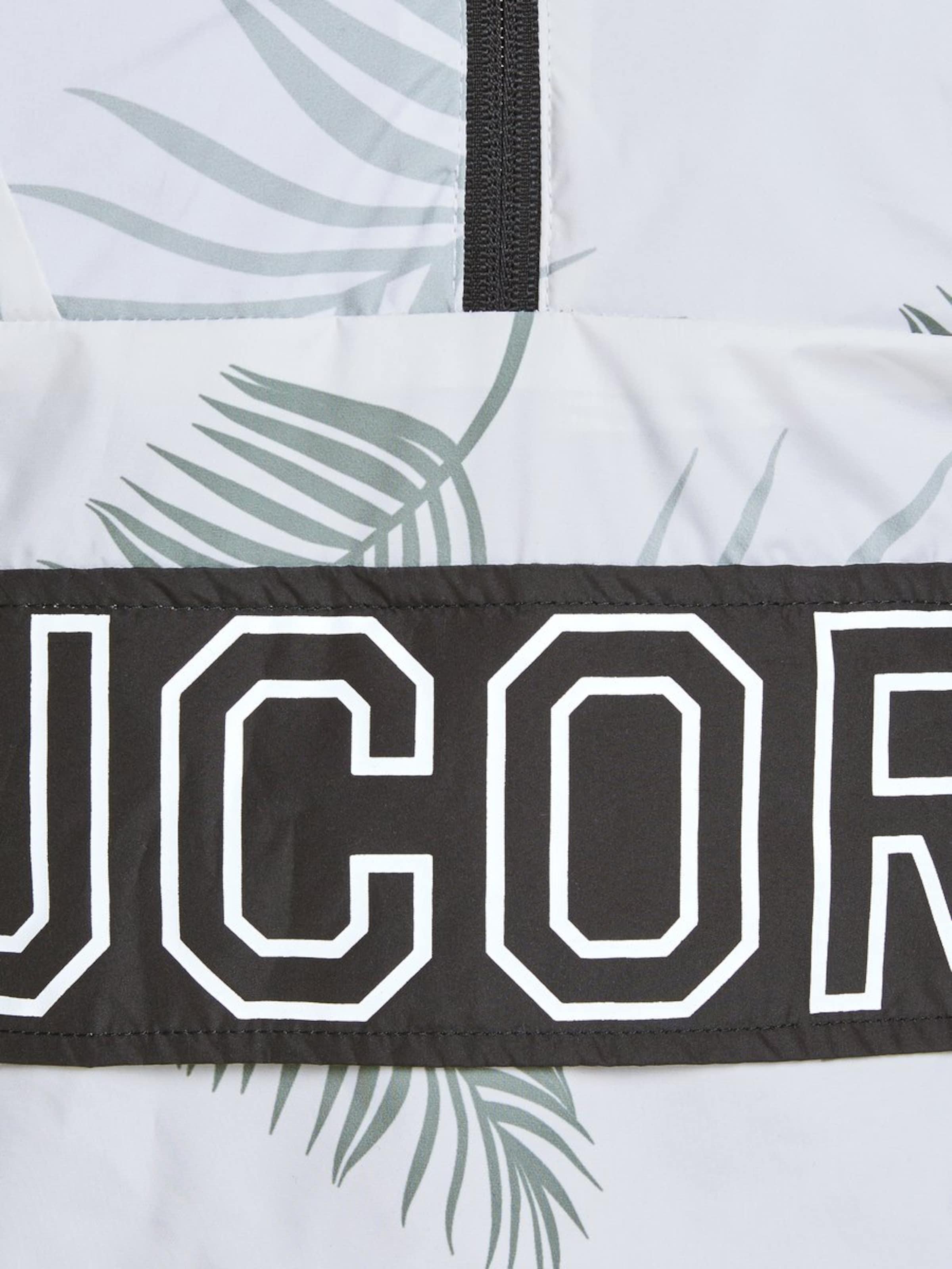 Vert En Blanc Mi Jones PastelNoir saison Jackamp; Veste 4LcRSq35Aj