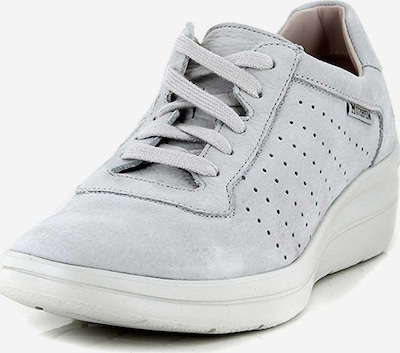 ALLROUNDER BY MEPHISTO Sneakers in grau, Produktansicht