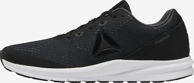 REEBOK Sportschoen 'Rush Runner 3.0 Shoes' in de kleur Zwart, Productweergave