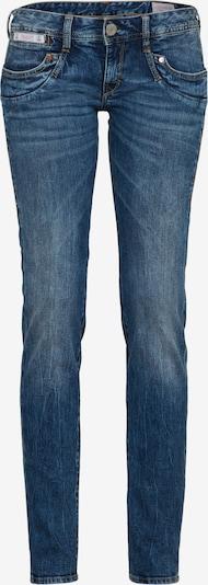 Herrlicher Džínsy 'Piper Slim Denim Comfort' - modrá denim, Produkt
