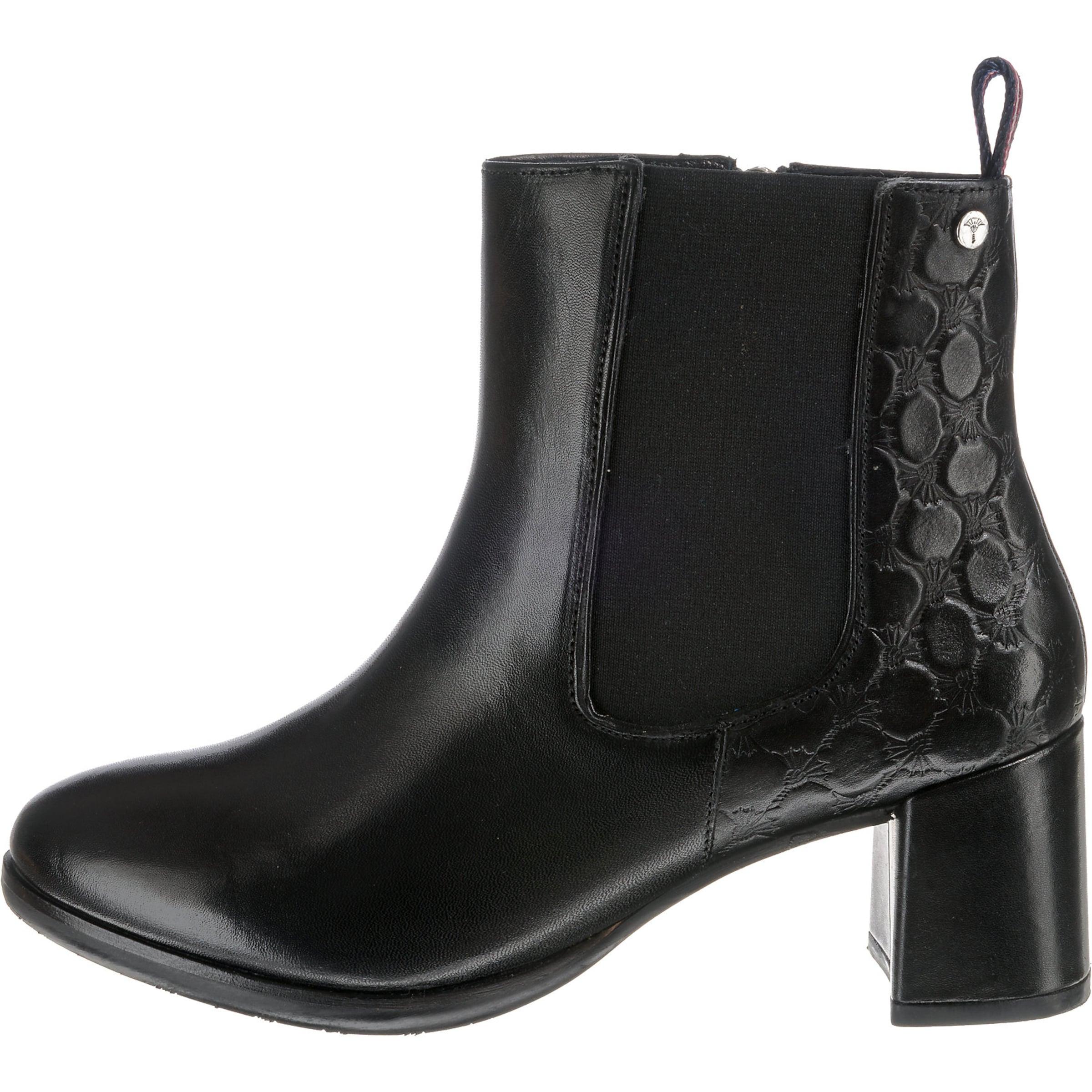 Boots Schwarz Schwarz JoopChelsea 'nara' Boots 'nara' Boots JoopChelsea JoopChelsea In 'nara' In CxdeEWQrBo