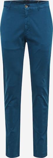 Kelnės iš JOOP! Jeans , spalva - benzino spalva, Prekių apžvalga