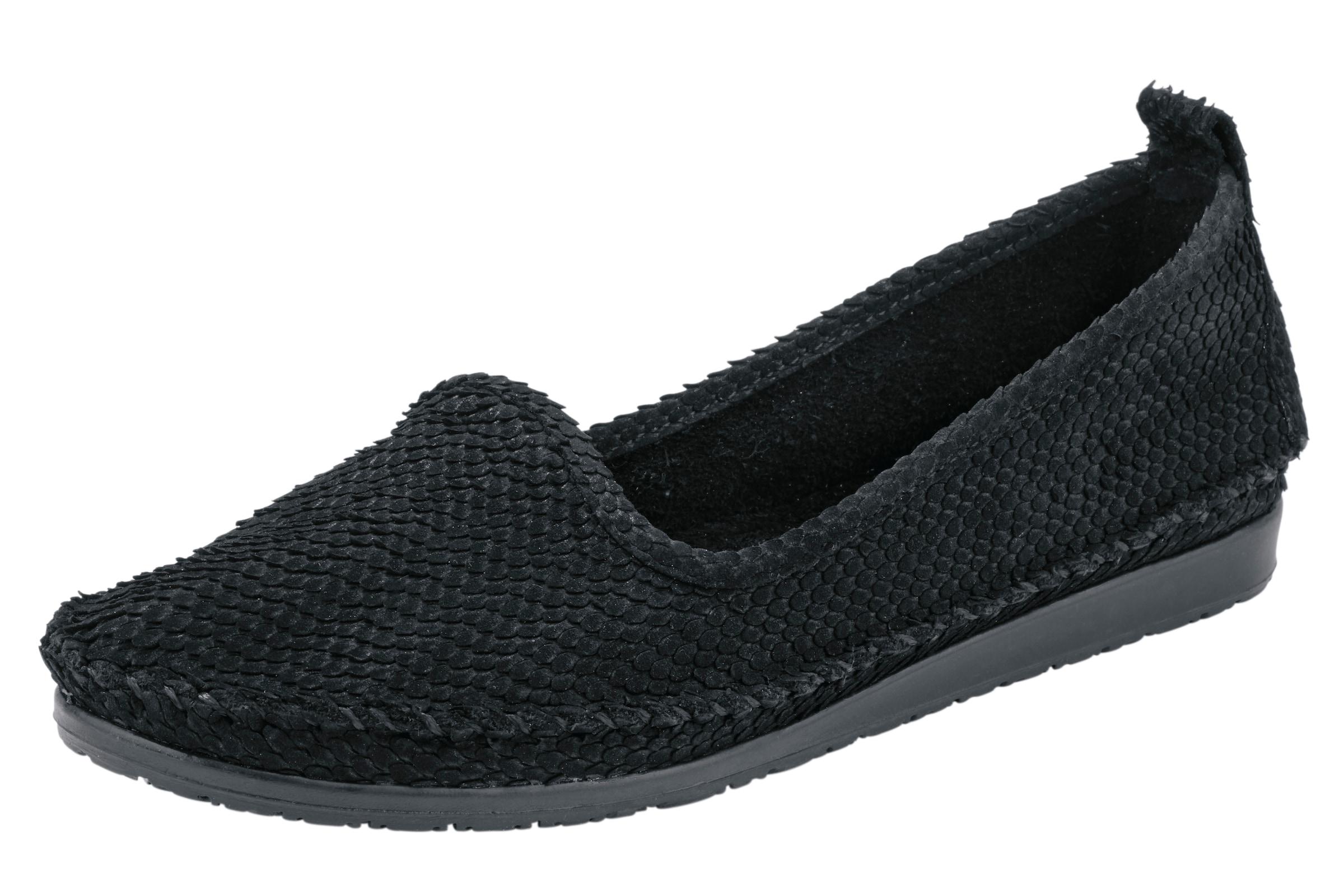 Haltbare Mode billige Schuhe ANDREA CONTI | Slipper Schuhe Schuhe Schuhe Gut getragene Schuhe b00516