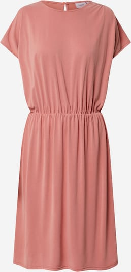 Vasarinė suknelė 'Mia' iš SAINT TROPEZ , spalva - rožinė, Prekių apžvalga