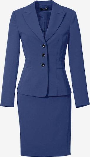 heine Kostium w kolorze niebieskim, Podgląd produktu