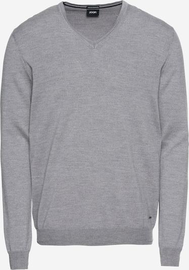 JOOP! Pullover '17 JK-02Damien 10001600' in grau, Produktansicht