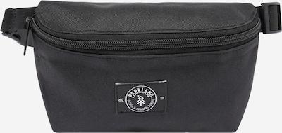 Krepšys iš PARKLAND , spalva - pilka, Prekių apžvalga