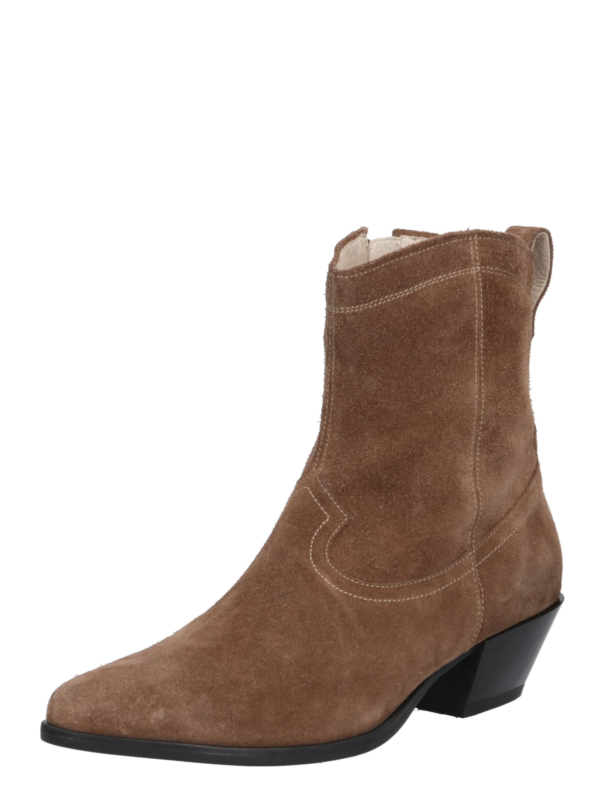 'emily' In Taupe Shoemakers Vagabond Cowboystiefel CBxeQdrWo
