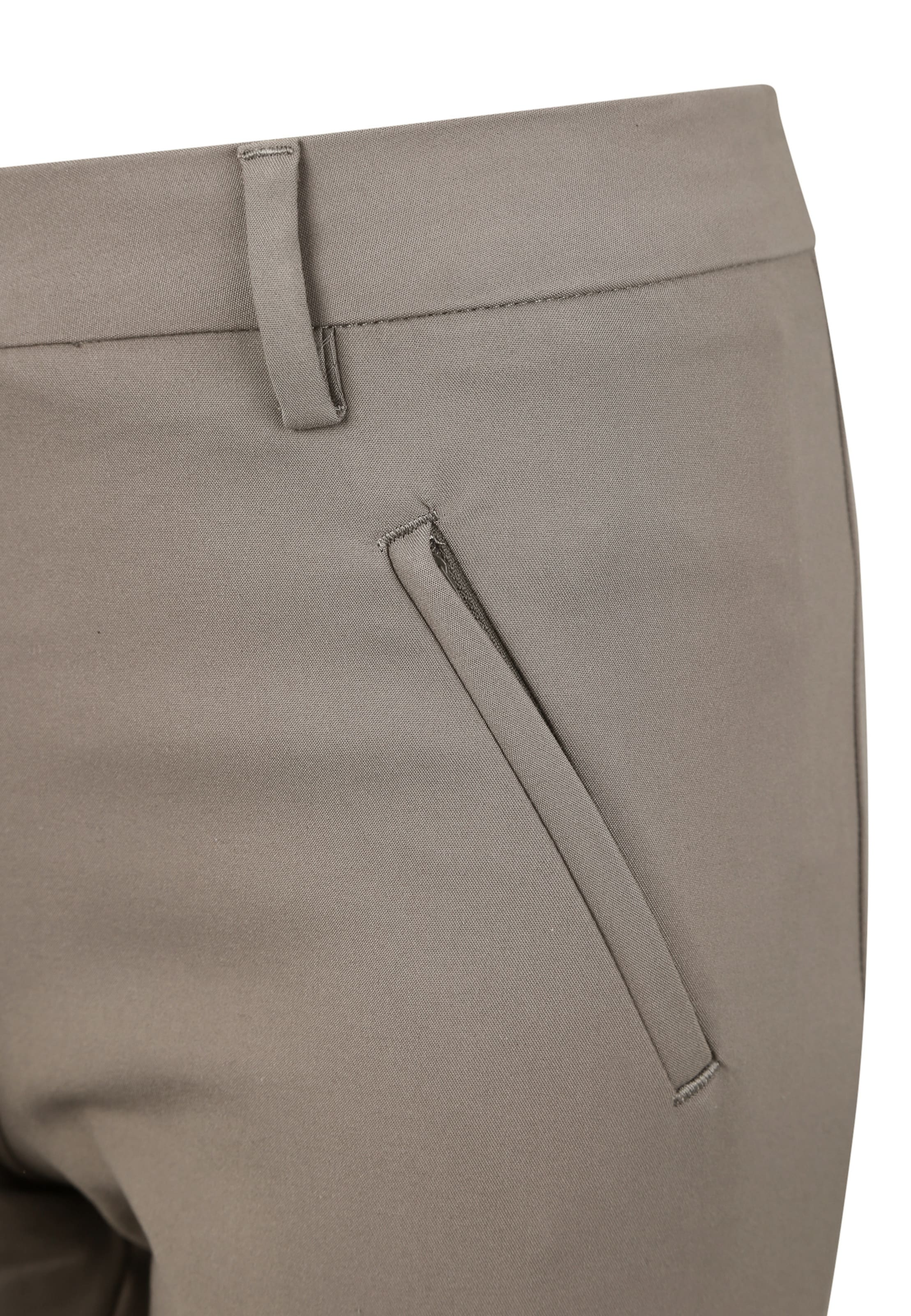 Taupe Hose In Hose In Fiveunits Fiveunits 'angelie' Hose 'angelie' Fiveunits Taupe uTc3JFK1l5