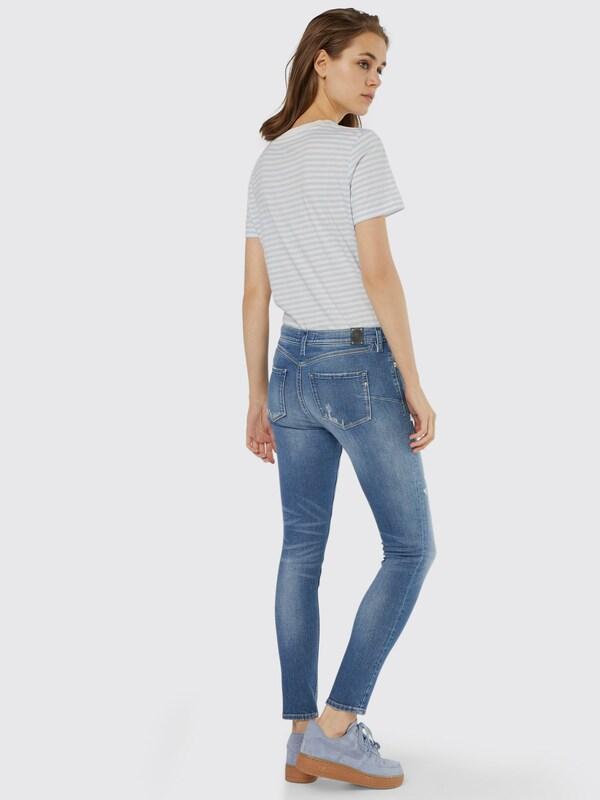 REPLAY 'ELAEBER' Jeans
