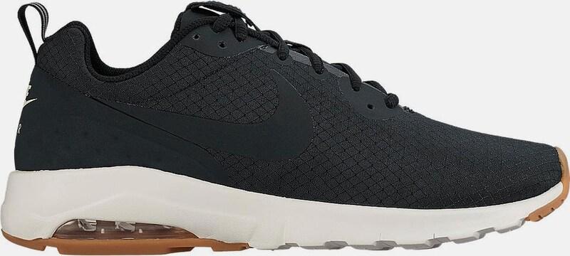 Nike Sportswear Sneaker »Air Max Motion LW SW«