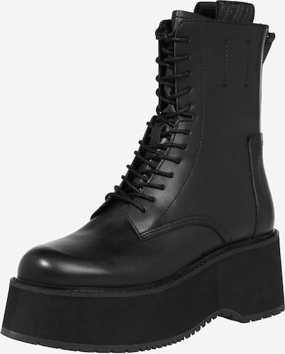 ASH Stiefel 'Nirvana A' in schwarz, Produktansicht
