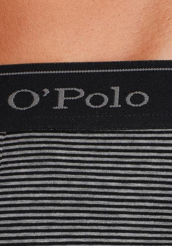 Marc O'Polo Slips (2 Stück)