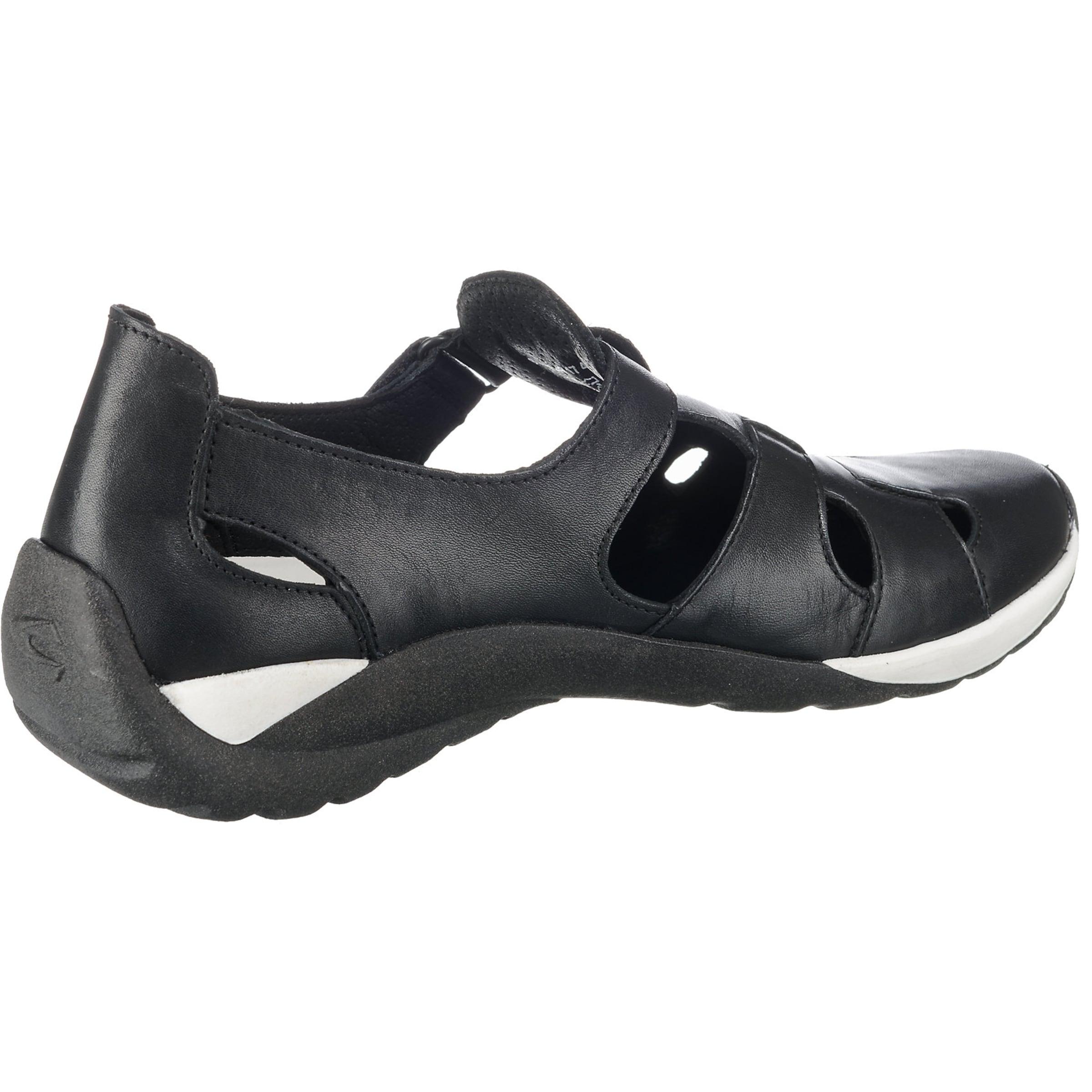 CAMEL ACTIVE Moonlight 75 Klassische Sandalen Billig Verkauf Großhandelspreis hSGjyUURby